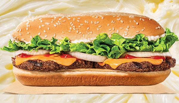 Buttery-XLong-Cheeseburger-BK