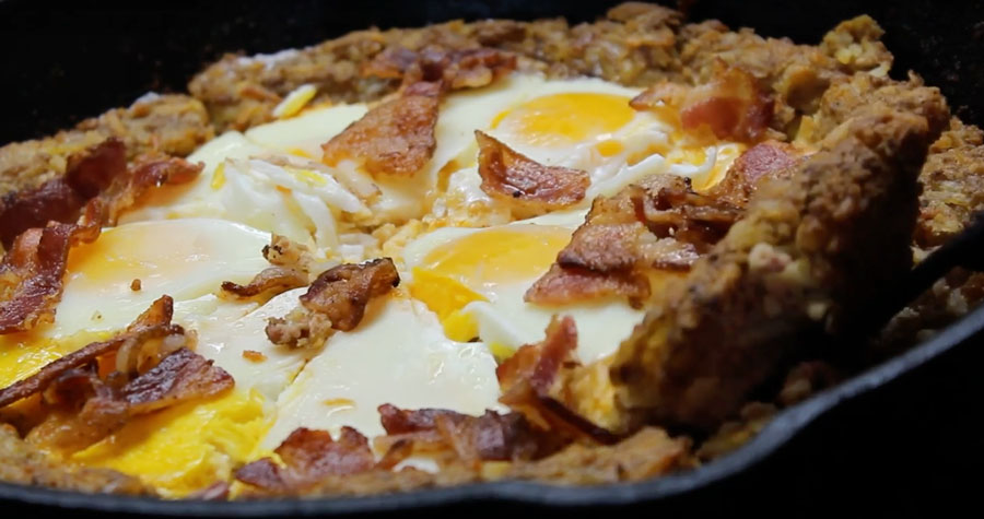 CB-Breakfast-Pizza