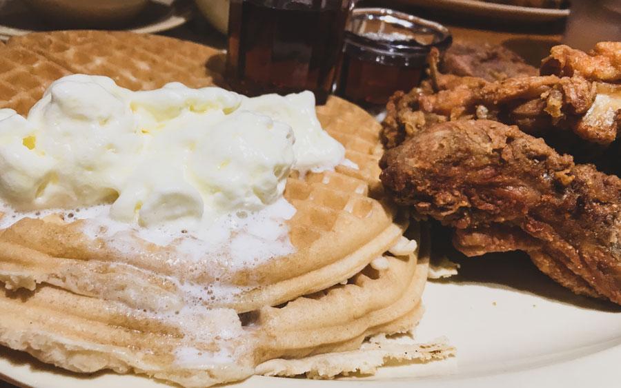 Chicken-Waffles-Stk