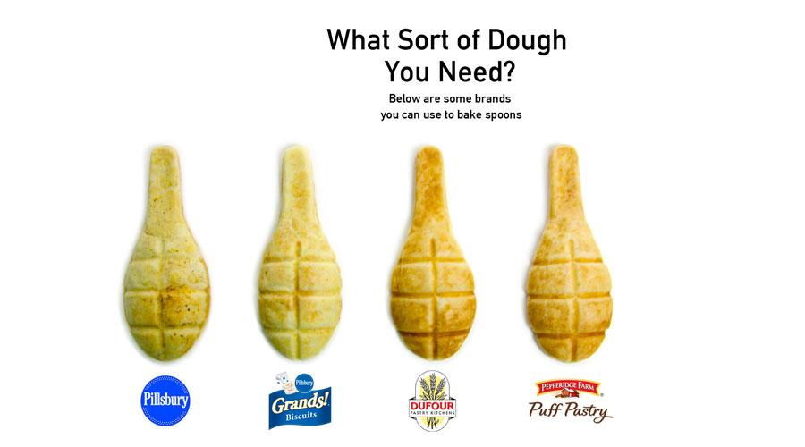 Edible-Spoons-Dough