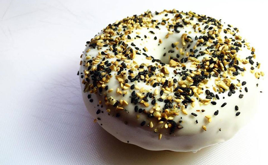 Everything-Bagel-Doughnut