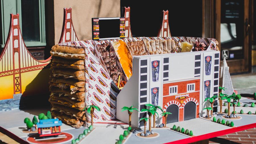 Firehouse-Snack-Stadium-01