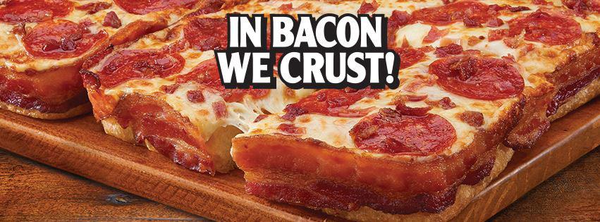 LC-Bacon-Deep-Dish