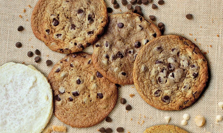 McAlisters-Deli-Cookies