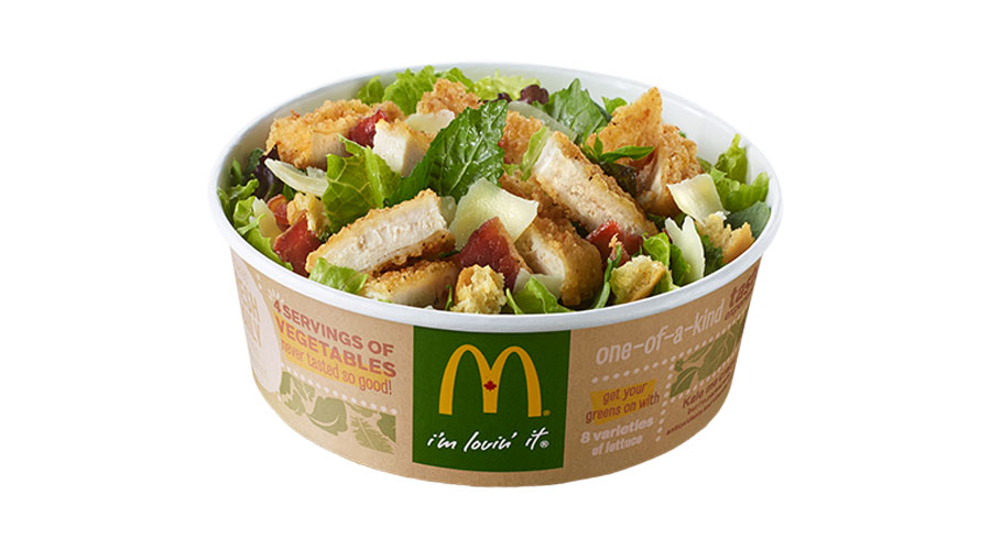 McD-Keep-Calm-Salad
