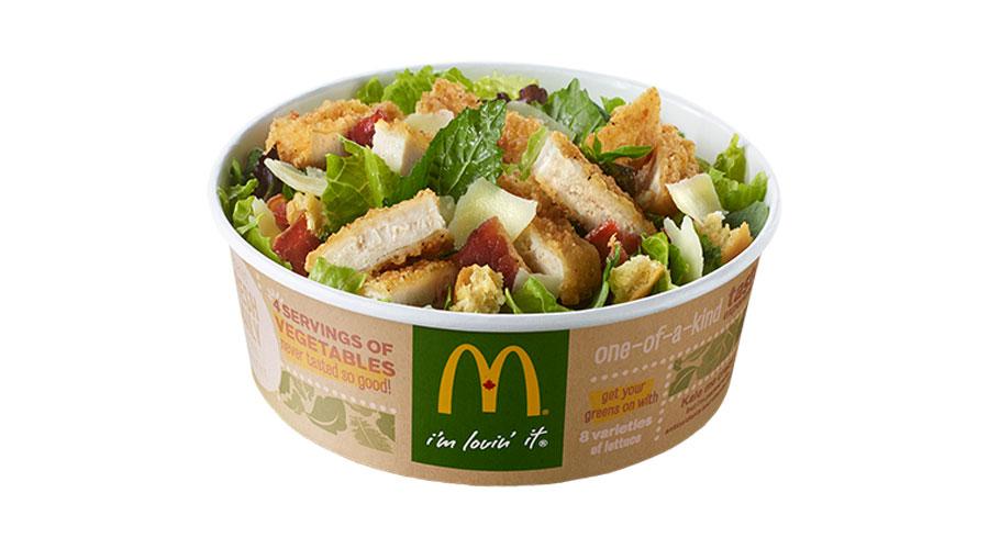 McD-Keep-Calm-Salad