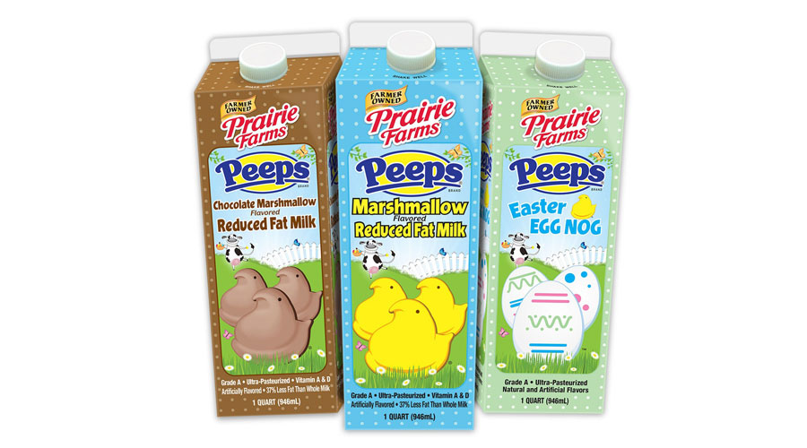 Peeps-Milk-Stk