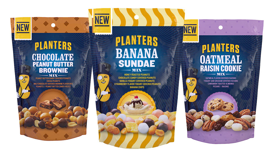 Planters-Dessert-Nuts