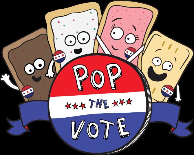 PopTheVote_Group_CampaignButtons_v2_10011-1-1-670x535-670x535