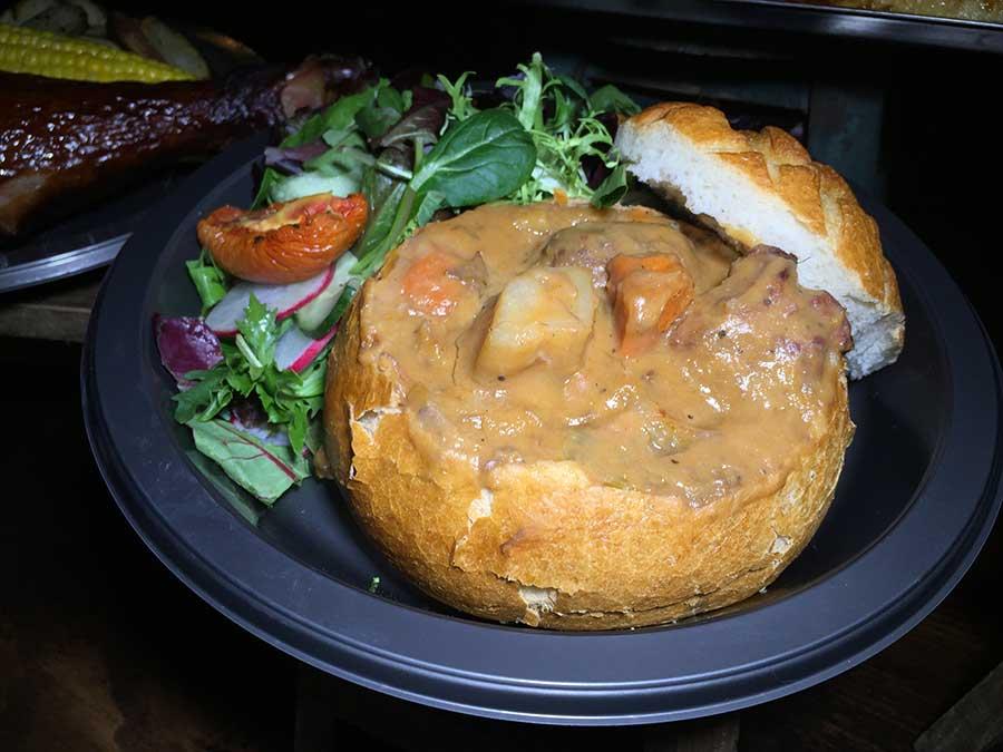 beef-lamb-stew