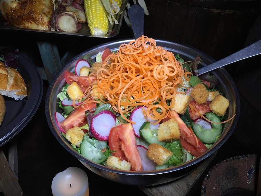 big-ass-salad