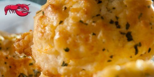 Red Lobster's Response To  Beyoncé's Shoutout Was Depressing