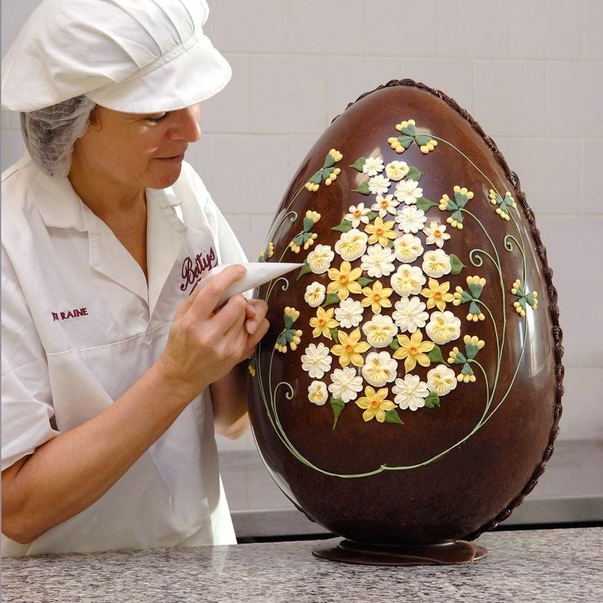 imperial-spring-flowers-egg_2