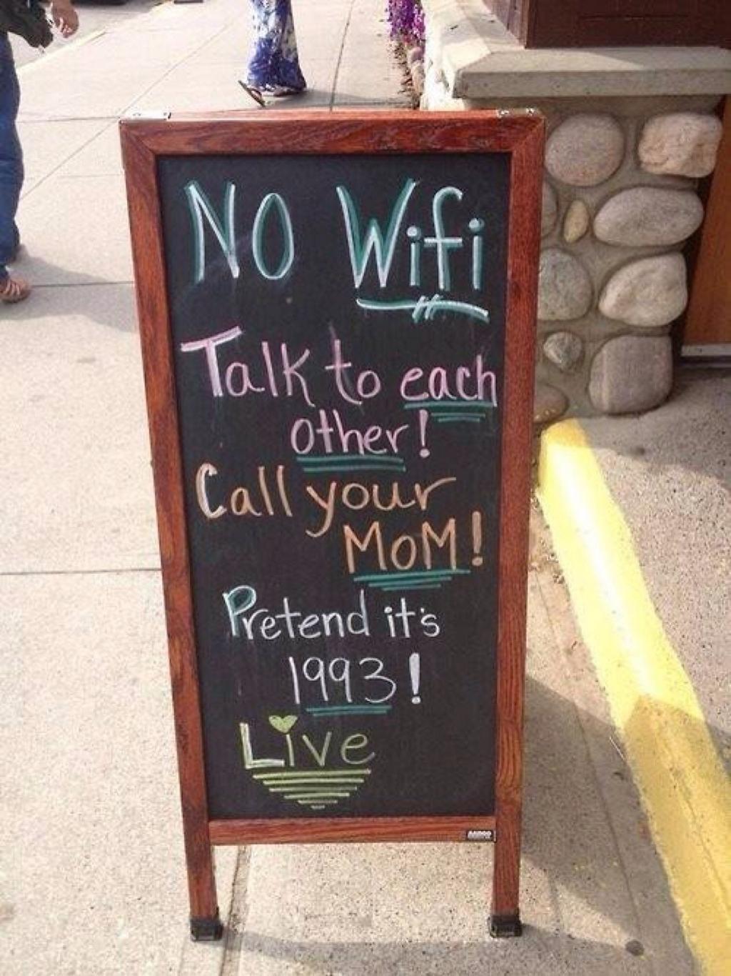 no-wifi-1993