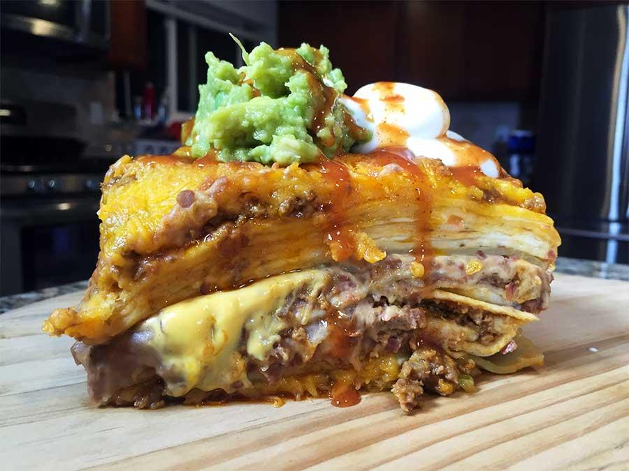 taco-bell-lasagna