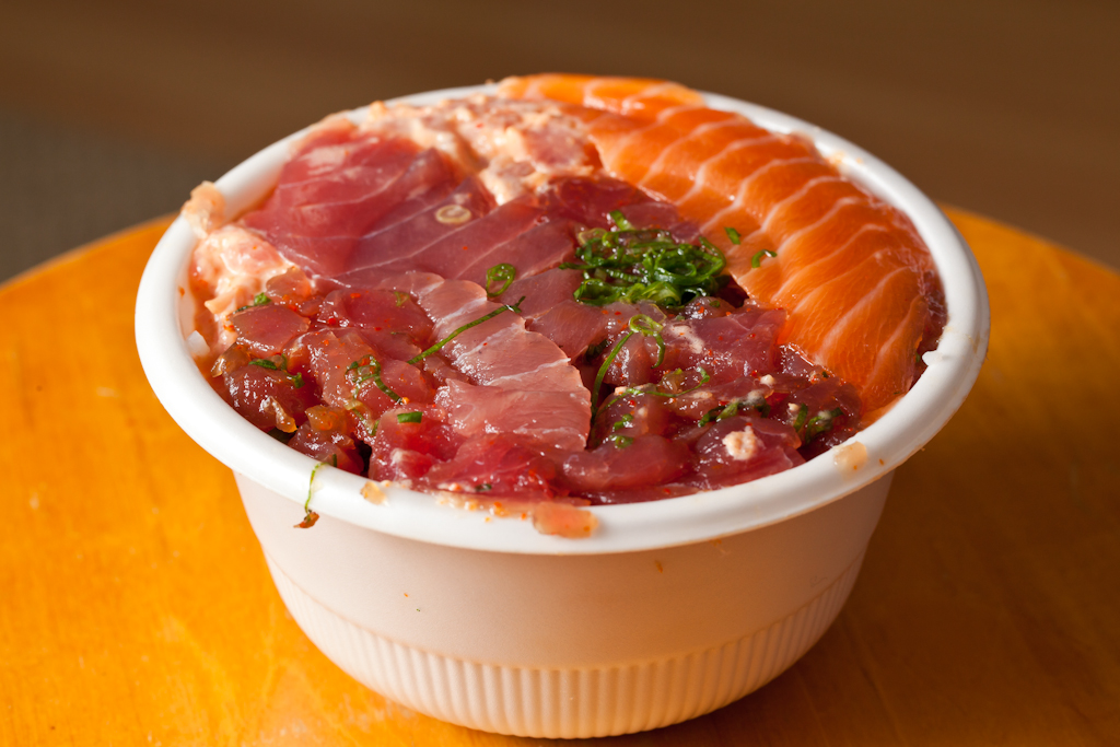 tuna-prepared-dish-tartar