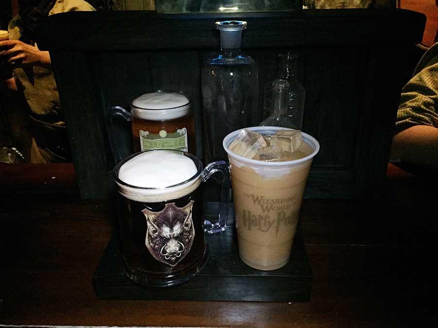 wizarding-world-drinks