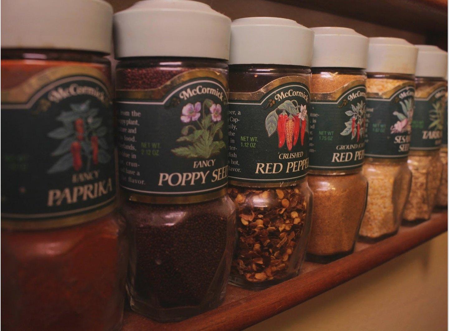 4_Spice
