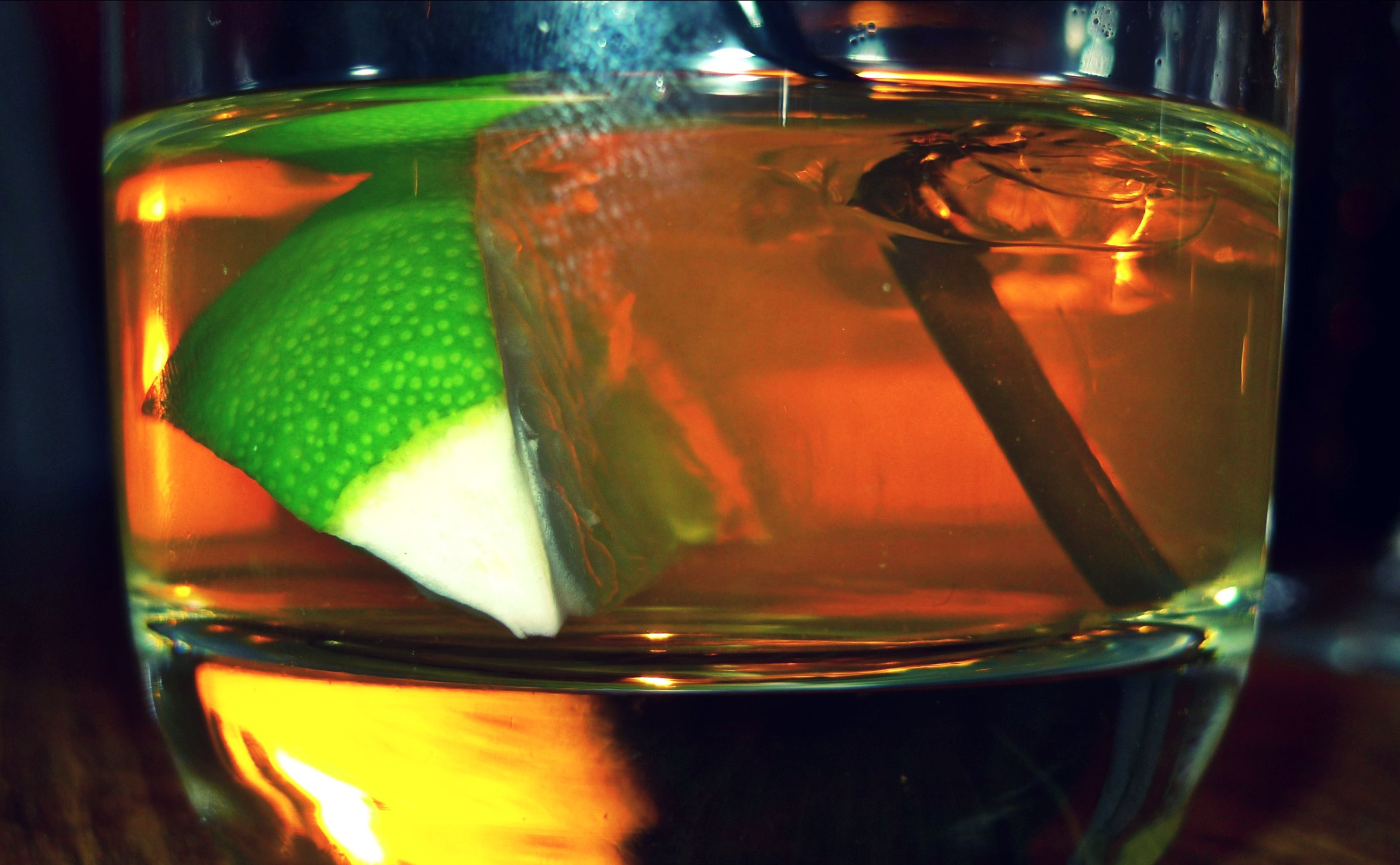 6-drinks-that-are-sure-to-bring-out-the-pirate-in-you-04
