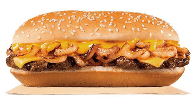 BK-Philly-Cheeseburger