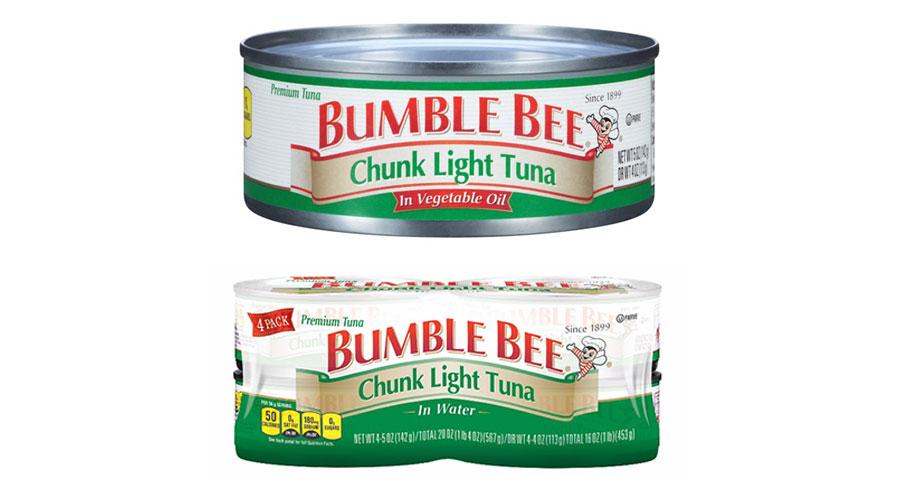 Bumble-Bee-Recall-2016-02