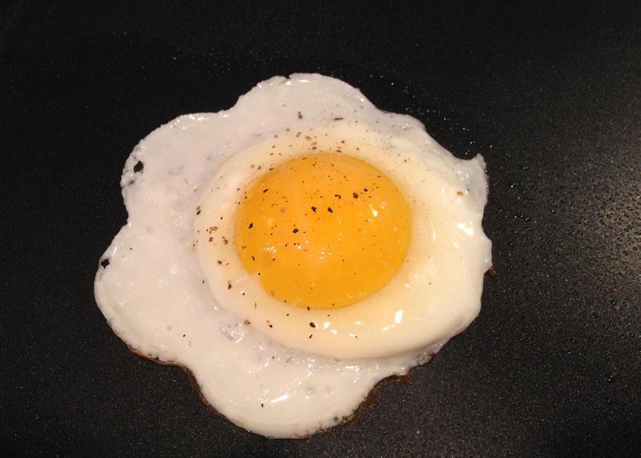 Egg-Stk-02
