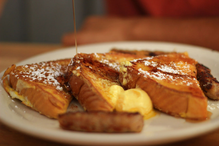 French-Toast-Syrup-Stk