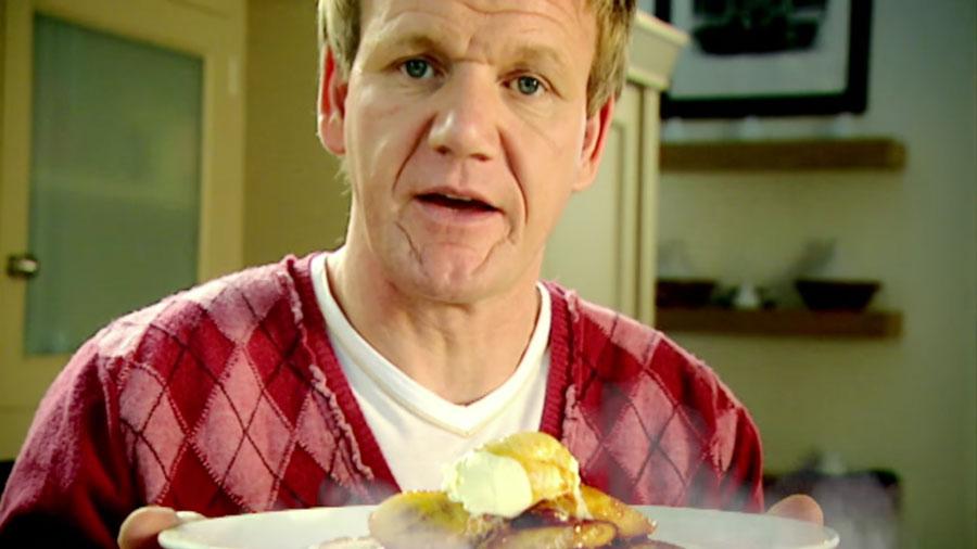 Gordon-Ramsay-Banana-Pancakes