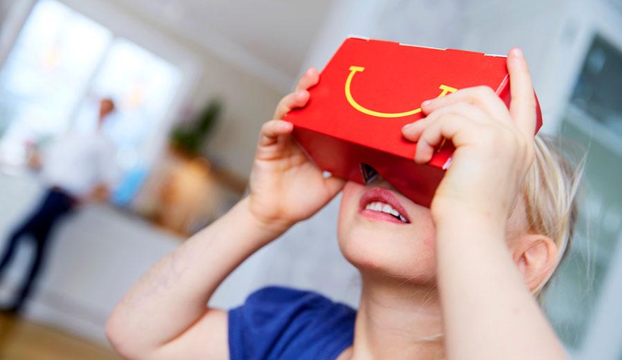 McD-Happy-Goggles