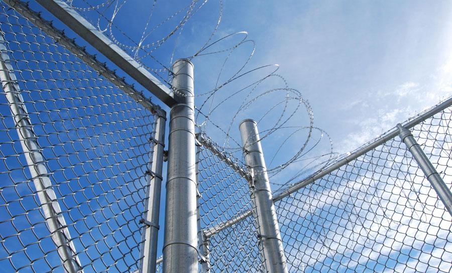 Prison-Stk-01