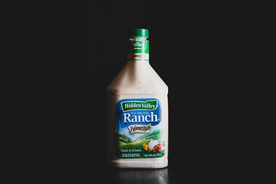 Ranch-Dressing-Stk-001