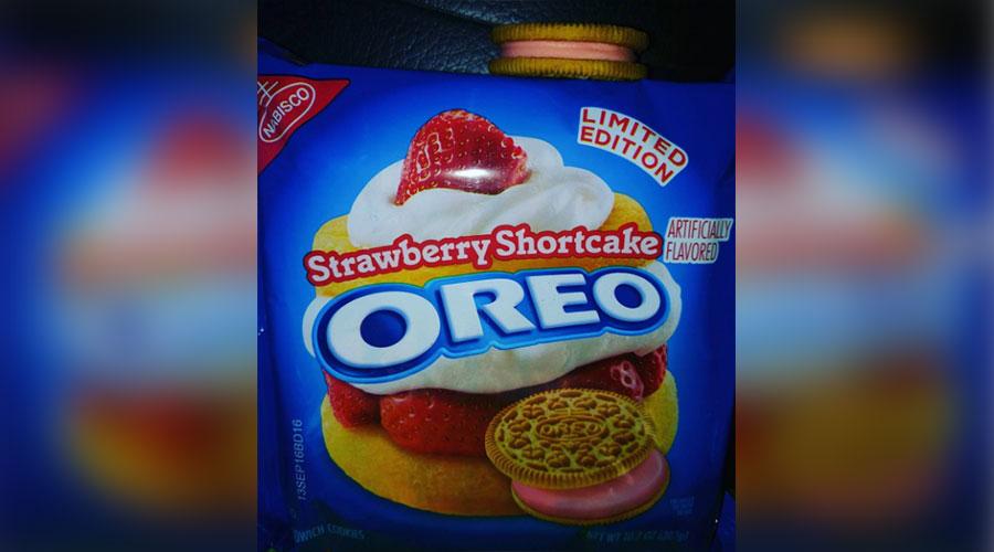 Strawberry-Shortcake-Oreos