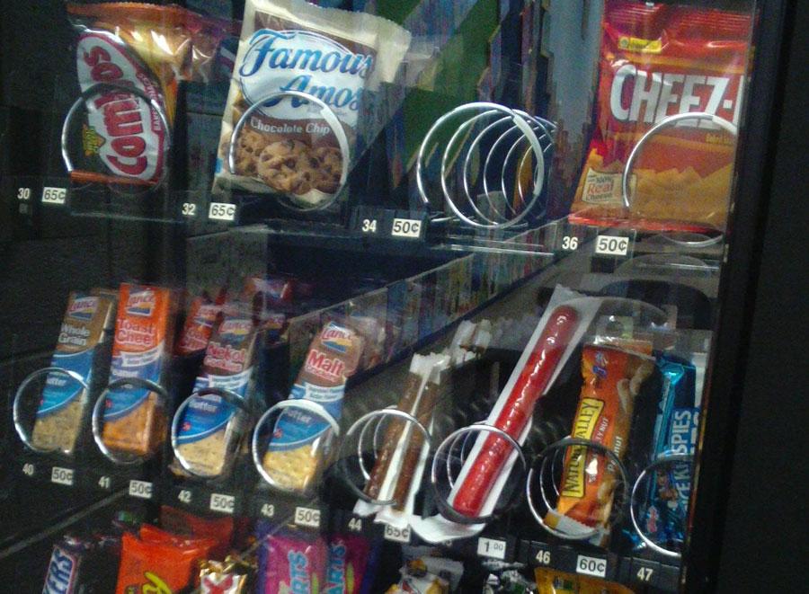 Vending-Machine-Stk-01