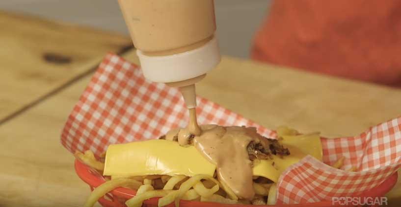 animal-style-fries-recipe