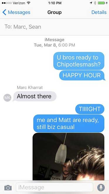 chipotle-smash