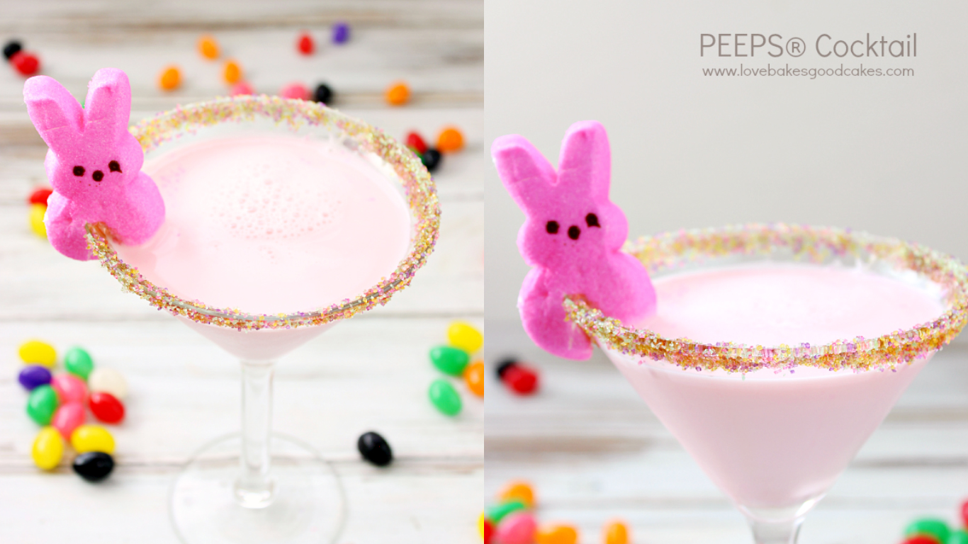 eastercocktail
