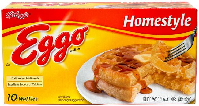 eggo-homestyle-waffles