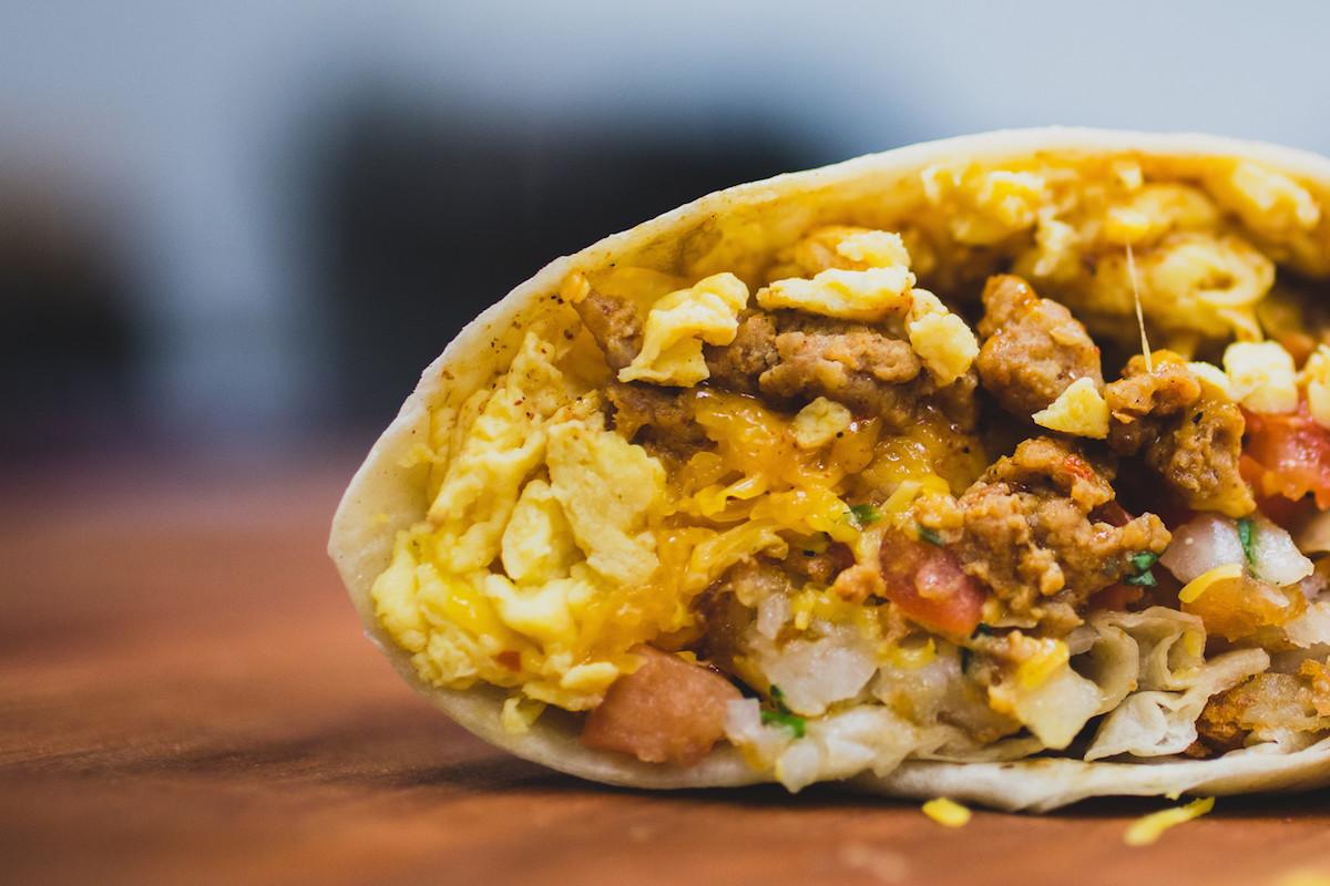 epic chorizo scrambler 2
