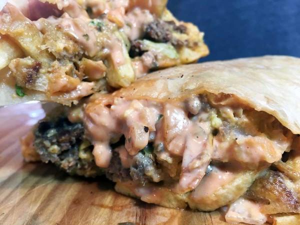 foodbeast-innout-breakfast-burrito