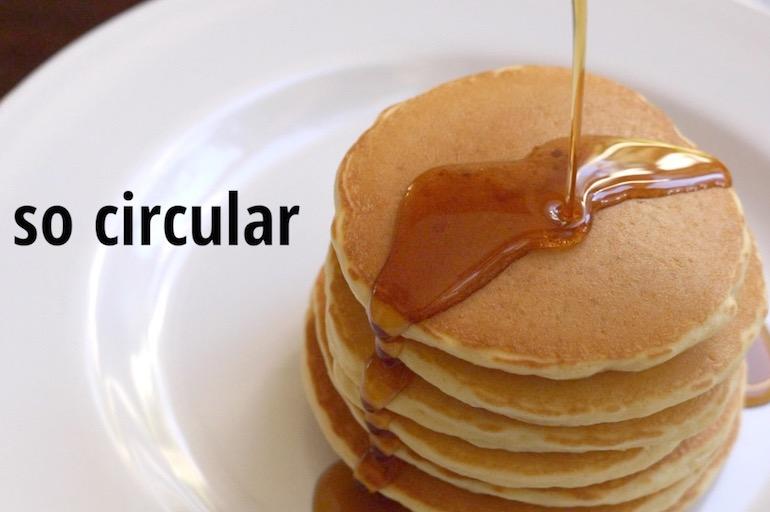 pancake_hack1