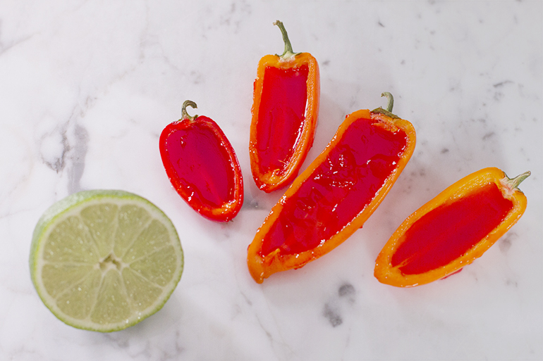 peppers_770