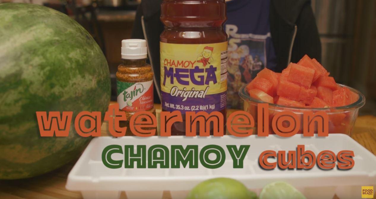 watermelonchamoy