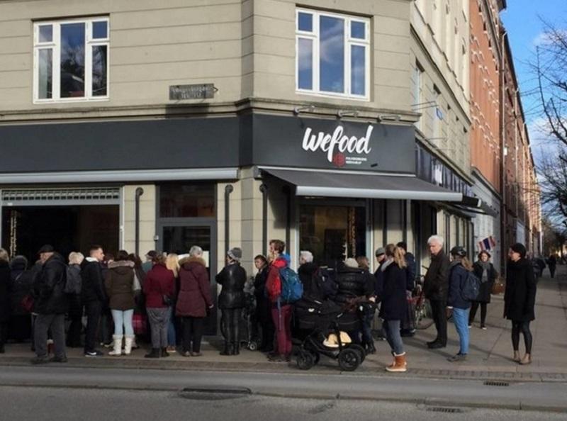 wefood2-1