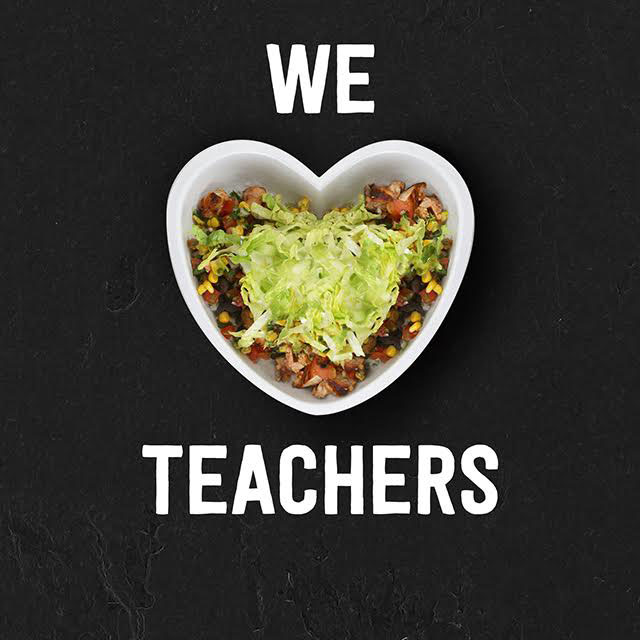 Chipotle-Teacher-Cover