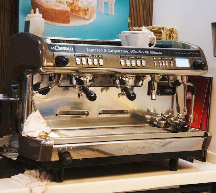 McD-France-Espresso