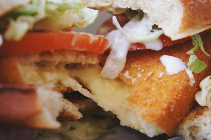 McD-Fromage-Pan