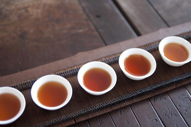10k-tea-1
