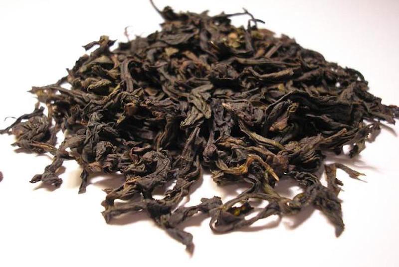 10k-tea-2