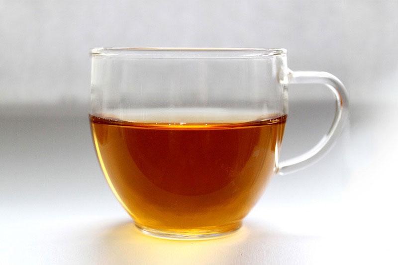 10k-tea-3