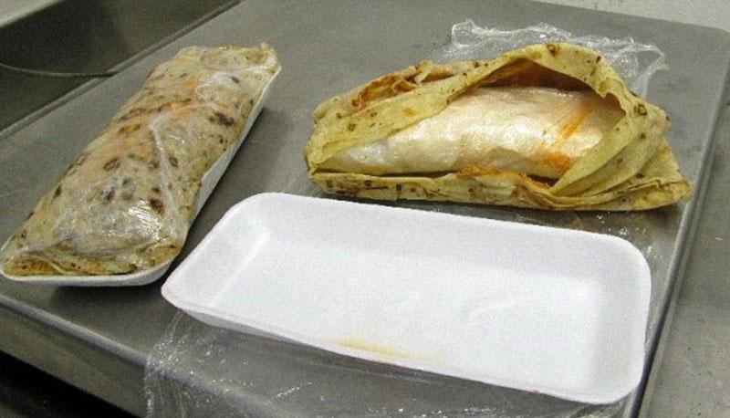 3000-Meth-Burrito-02